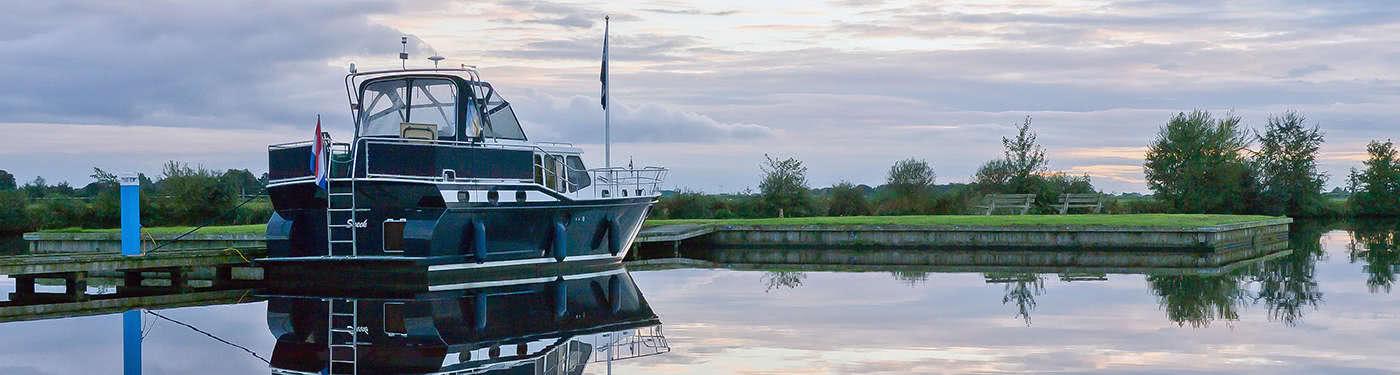 brakel-yachtcharter-slide-001