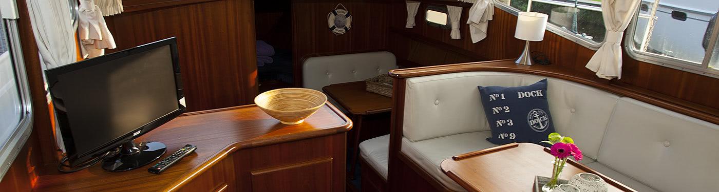 brakel-yachtcharter-slide-004